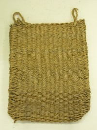 Grain sack Highland Folk Museum, QP23