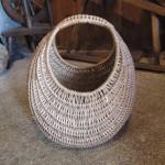 The Ose, or Skye basket