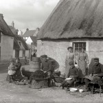 Finlayson family, Cromarty