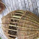 Weaving the mudag