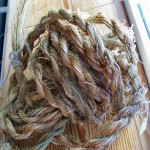 marramgrass rope uig4 cut enh
